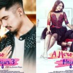 An exclusive interview with Anmol KC, Suhana Thapa