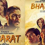BHARAT | Official Trailer