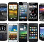 Mobile Price in Nepal