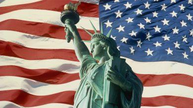 2020 USA Diversity Visa lottery Program