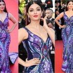 aishwarya;2019-Cannes