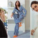 Deepika Padukone at Cannes 20k9.