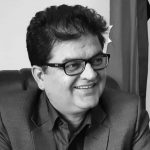Film Development Board Chairman's Keshab Bhattarai dies