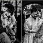 anushka and virat wedding night