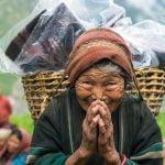 Nature diary of Nepal