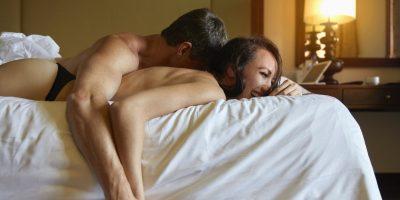 Take these steps to enjoy long intercourse