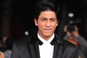 ShahRukh Khan fans' warning: I will commit suicide without announcing new movie