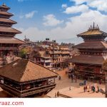 Why Kathmandu Durbar Square is important?