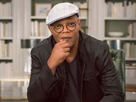 Samuel L. Jackson's Slavery Series 'Enslaved' Heads To BBC-2 In The UK