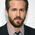 Aviation Gin, Creation of Ryan Reynolds to be sold for $610 million