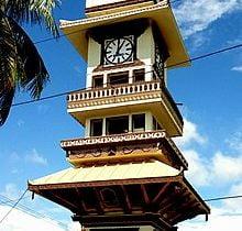 Birgunj- Breathtaking place to visit in Nepal