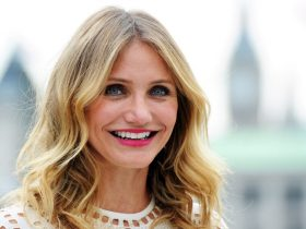 "Former Charlie's angels star Cameron Diaz found ""PEACE"" since quitting hollywood"