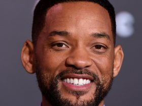 18. Will Smith starred Fresh Prince of Bel-Air to get a Reboot