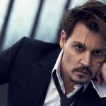 24. Hollywood Star Johnny Depp (Rumored) to be asking job to Robert Downey Jr