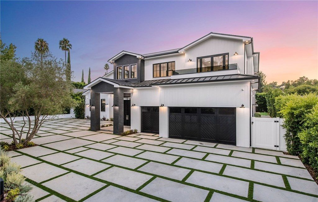 Teddi Mellencamp to sale Hollywood Hills home for nearly $6 million