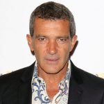 Antonio Banderas, 60, recovers from Coronavirus