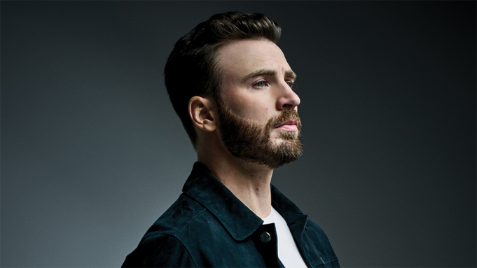 Chris Evans Reveals The Difference Between Working In DC Politics And Acting In Hollywood