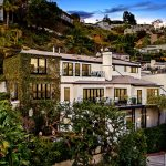 Late Judy Garland's Hollywood Hills Home Listed for $6 Million