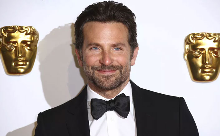 Bradley Cooper likely to star in Paul Thomas Anderson's 1970s Drama (Exclusive)