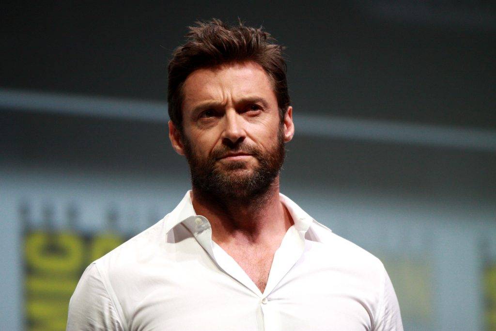 Hugh Jackman's Proposed 44th Birthday Gift for Ryan Reynolds is (Naturally) Gross