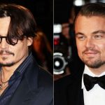 Leonardo DiCaprio is, allegedly, furious at Johnny Depp after Amber affair