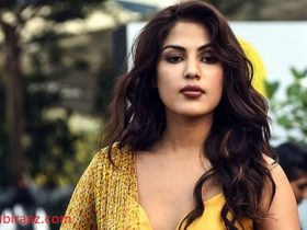 Rhea Chakraborty's legal professional on reports that actress confessed to drug chats: We go by what CBI, ED, Police, NCB formally say in writing