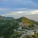 Dharan is beautiful place you should visit it