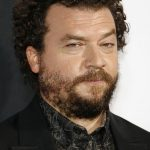 Danny McBride; $1.85 million for a penthouse