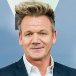 Gordon Ramsay, 53, To Host The Famous BBC Game-show 'Bank Balance', Studio Ramsay To Produce