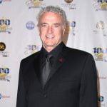 Hollywood actor Kevin Dobson dies at 77