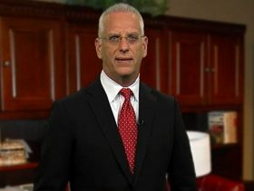 South Florida Lawyer, Robert Fenstersheib, Killed by Son in Murder-Suicide