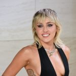 Miley Cyrus, 27, hints she's after ANOTHER Aussie boyfriend after splitting with husband Liam Hemsworth