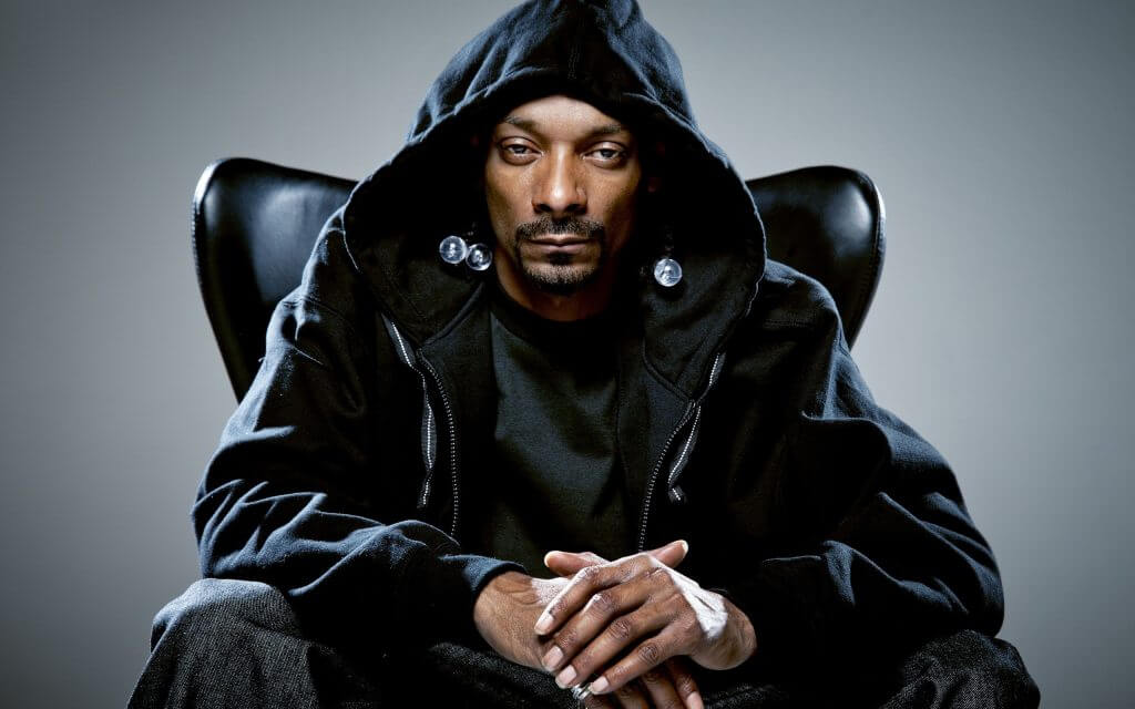 Snoop Dogg, 48, to Judge TBS Talent Competition