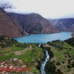 dolpa is beautiful place you should visit it