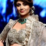 Shilpa Shetty: Beti Bachao can't simply be consigned to a mission