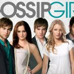 GOSSIP GIRL reboot on the way