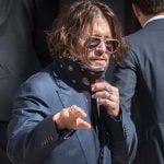 Johnny Depp Seeks Scandal Trial Delay Because of 'Fantastic Beasts 3' Filming