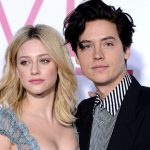 Cole Sprouse confirms his breakup with Lili Reinhart