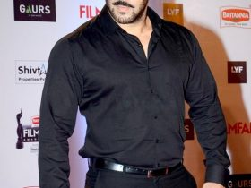 Salman Khan Cracks A Rs 450-Crore Deal With Bigg Boss Makers?