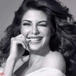 Jacqueline Fernandez is spreading messages of hope, positivity and mental health. The actress suggests that if we have a fine mindset, something is possible.