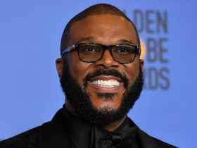 Tyler Perry, 51, is Hollywood's newest imaginative billionaire, Forbes says